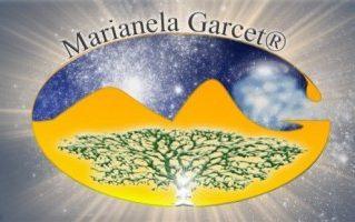 Marianela Garcet