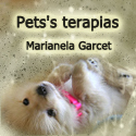 Pets's Terapias Marianela Garcet
