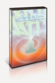 Liberación del Karma