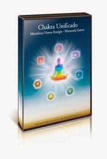 Chakra Unificado